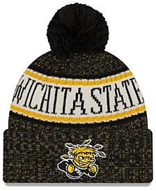 Wichita State Shockers Sport Knit Hat
