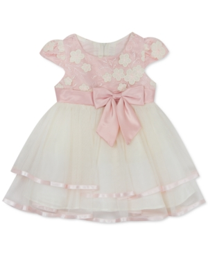 15690407 fpx - Kids & Baby Clothing