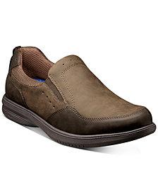 Nunn Bush Men's KORE Walk Loafers