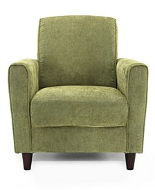 Enzo Accent Chair