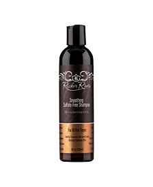Smoothing Sulfate-Free Shampoo