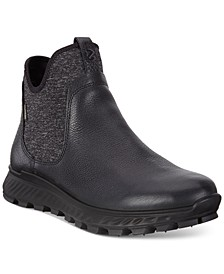 Women's Exostrike Gore-Tex Waterproof Boots