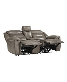 Pecos Recliner Loveseat
