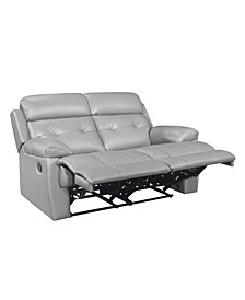 Lance Recliner Loveseat