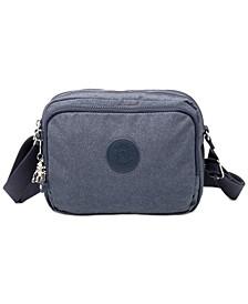 Silen Crossbody Bag