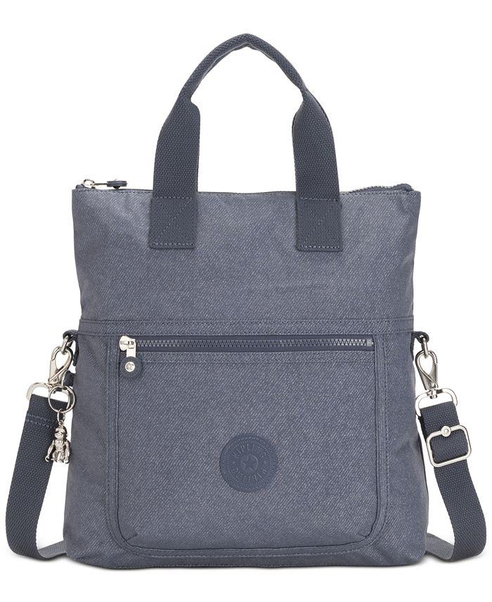 Kipling - Eleva Handbag