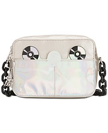 Alra Music Crossbody Bag