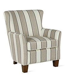 Simmons Accent Chair