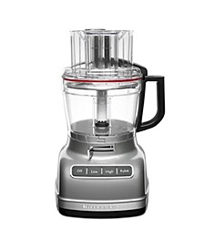 KFP1133 11-Cup Food Processor with ExactSlice