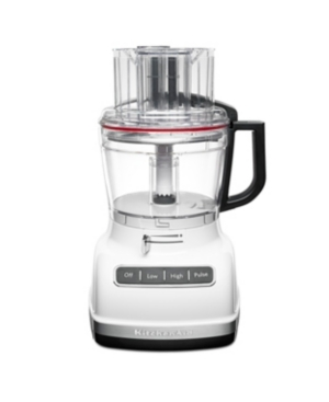 KitchenAid KFP1133 11-Cup Food Processor with ExactSlice