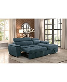 Welty Living Room Collection
