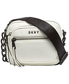 Abby Camera Bag
