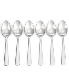 Oneida Set of 6 Aptitude Teaspoons