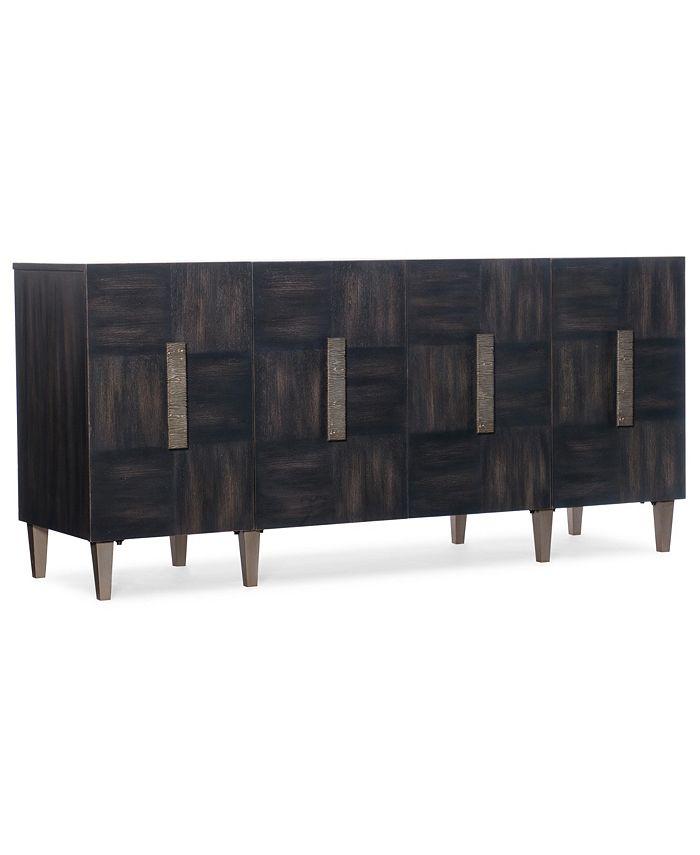 Hooker Furniture - Melange Neville Credenza