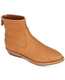 by Kenneth Cole Women's Neptune Soft Booties