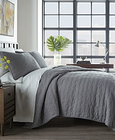 Avondale King Quilt Set