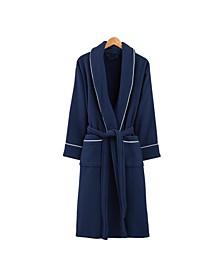 Majesty Unisex Bath Robe