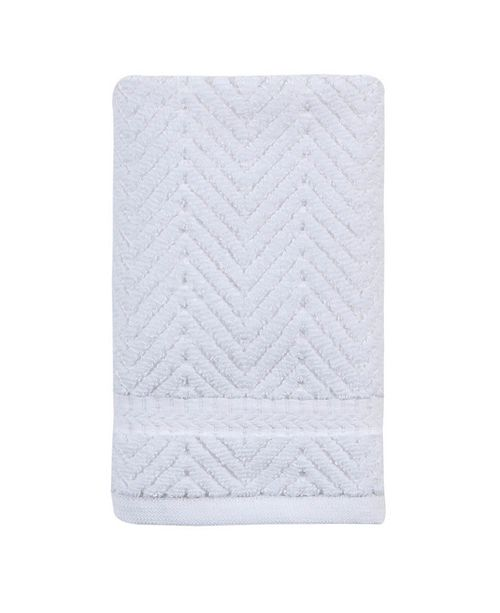 OZAN PREMIUM HOME Maui Washcloth