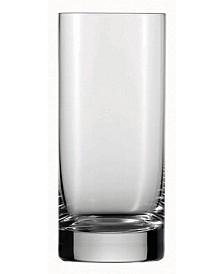 Iceberg Iced Beverage, 16.2 - Set of 6