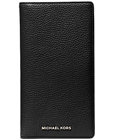 Bedford Legacy Travel Wallet