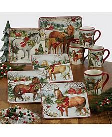 Christmas on the Farm Collection