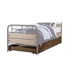 Adams Twin Trundle (Bed sold separately)