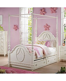 Dorothy Twin Trundle