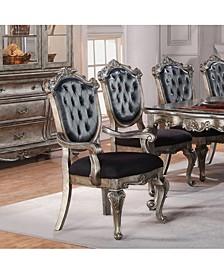 Chantelle Arm Chair