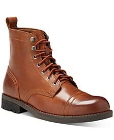 Men's Jayce Boots