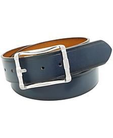 Fairmont 40 mm Belt