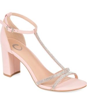 Women's Denali Pump Women's Shoes
