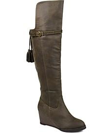 Women's Jezebel Boot