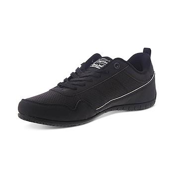 Levi's Men's Rio UL Hyde Sneakers