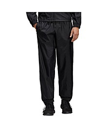 Adidad Men's CORE18 RN PANT