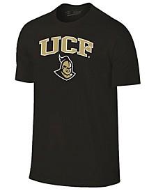 Men's University of Central Florida Knights Midsize T-Shirt