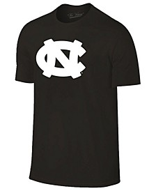 Men's North Carolina Tar Heels Tonal Eclipse T-Shirt