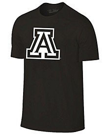 Men's Arizona Wildcats Tonal Eclipse T-Shirt