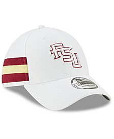 Florida State Seminoles Rush 39THIRTY Cap