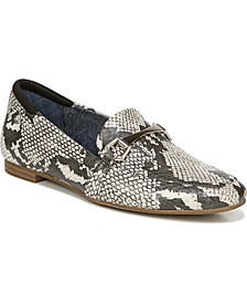 Women's Maverick Slip-on Loafers
