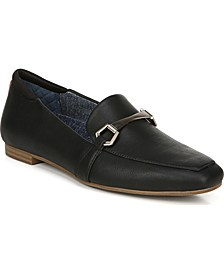 Women's Maverick Slip-on Loafers