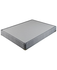 "Xtended Life 9"" Standard Profile Box Spring- Twin"