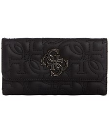 Kamryn Clutch Wallet