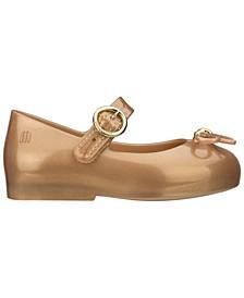 Toddler Girls Sweet Love BB Shoes