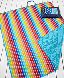 Beach Blankets, Created for Macy's