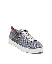 Ainsley Sneakers
