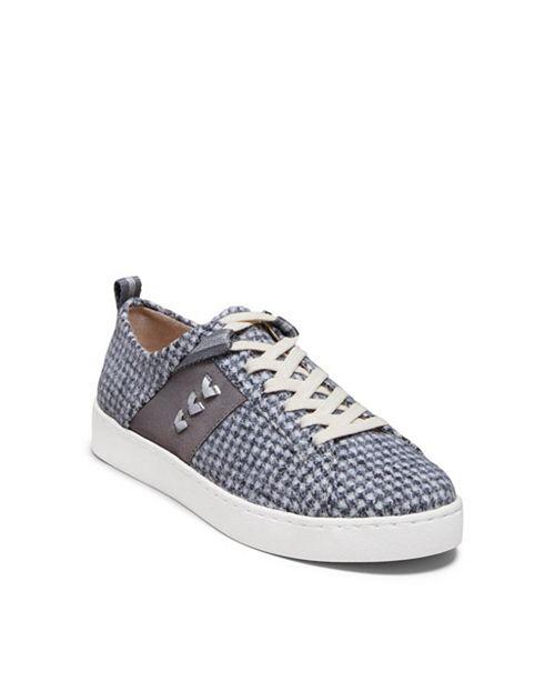 Jack Rogers Ainsley Sneakers