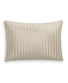 "Terra 14"" x 20"" Decorative Pillow, Created for Macy's"