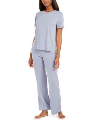 Women's Liquid Touch Pajama Pants