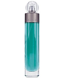 Men's 360° Eau de Toilette, 3.4-oz.