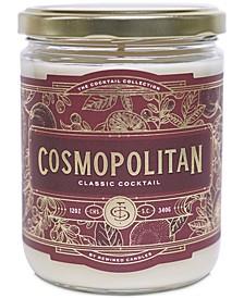 Cosmopolitan Candle, 12-oz.